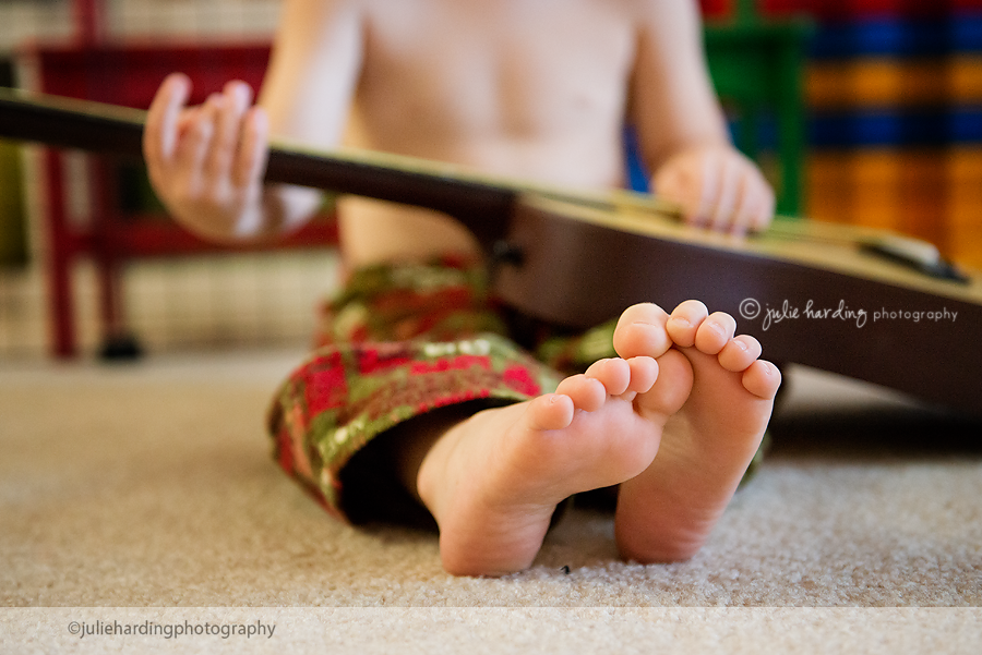 boysblog letters to our sons - december · fort worth photographer