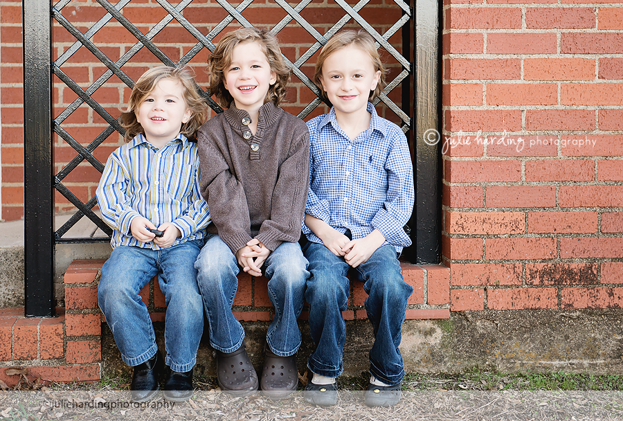 boys2-LTS letters to our sons - january · fort worth photographer
