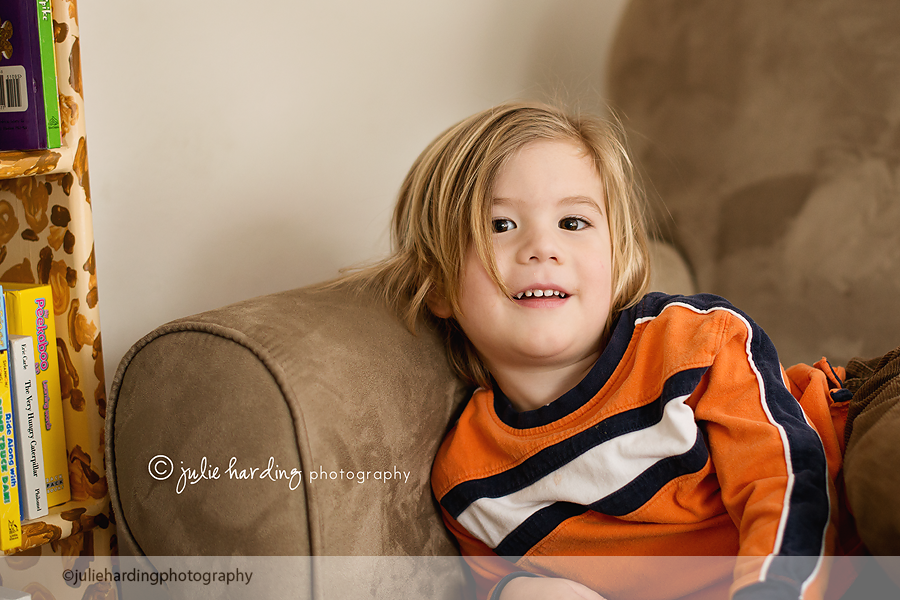 QuinnLTS letters to our sons - february · fort worth photographer