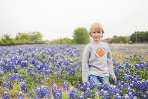 fort worth children's photographer