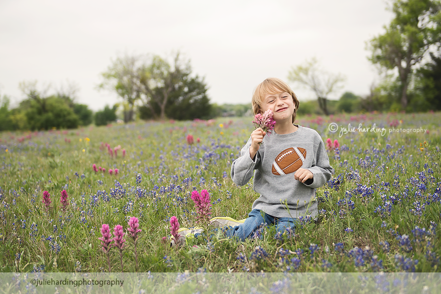 N2bluebonnets2-LTS letters to our sons - april · fort worth photographer