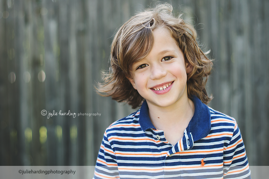 Liam-LTS1 letters to our sons - may • fort worth photographer