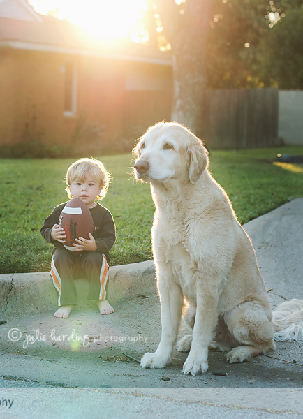paytonlastday-LT letters to our sons -june • fort worth photographer