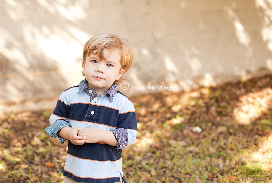 quinnLTS2 1 - letters to our sons - january · fort worth photographer