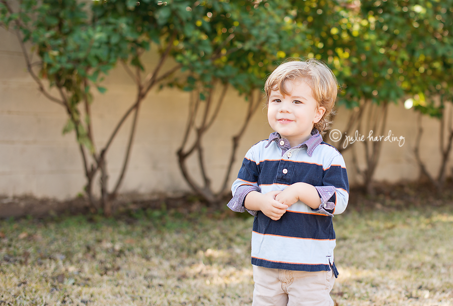 quinnLTS3 1 - letters to our sons - january · fort worth photographer