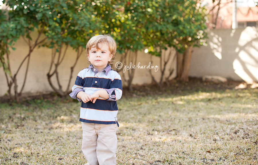 quinnLTS4 1 - letters to our sons - january · fort worth photographer