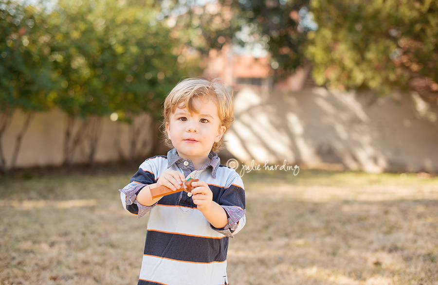 quinnLTS5 1 - letters to our sons - january · fort worth photographer