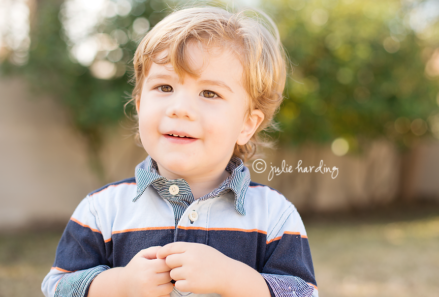 quinnLTS7 1 - letters to our sons - january · fort worth photographer