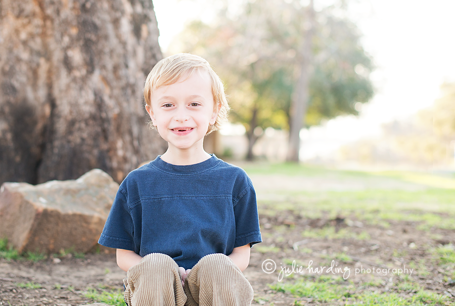N 1 - letters to our sons - february · fort worth photographer