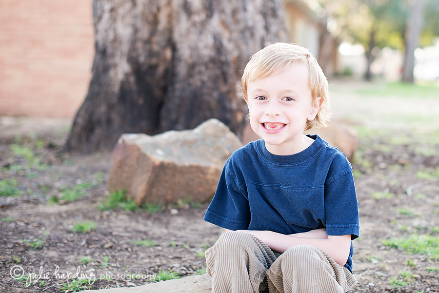 N1 1 - letters to our sons - february · fort worth photographer