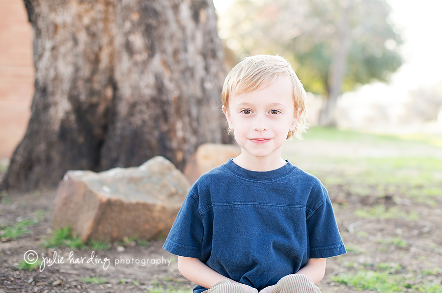 N2 1 - letters to our sons - february · fort worth photographer