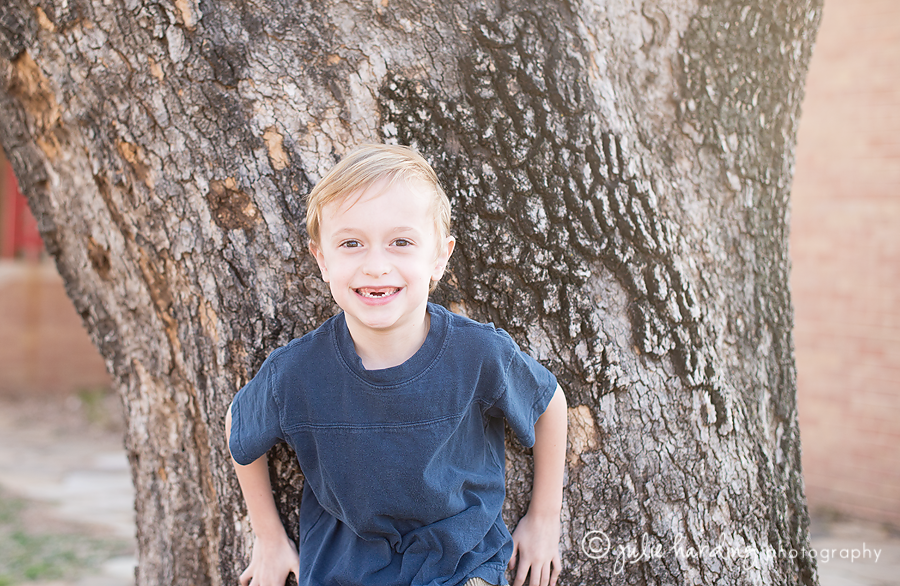 N4 1 - letters to our sons - february · fort worth photographer