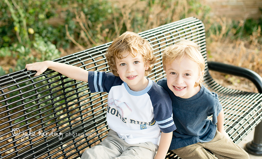 NandL2 1 - letters to our sons - february · fort worth photographer