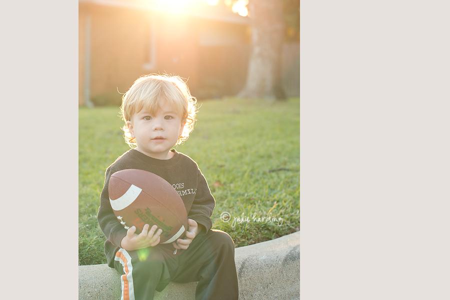 quinnhaze 1 - my little helper - children's photography fort worth