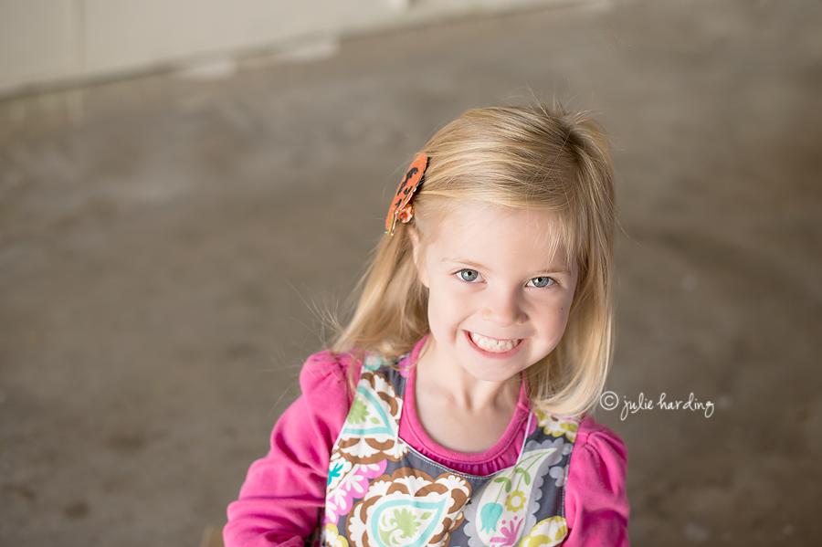samantha3 1 - my little helper - children's photography fort worth