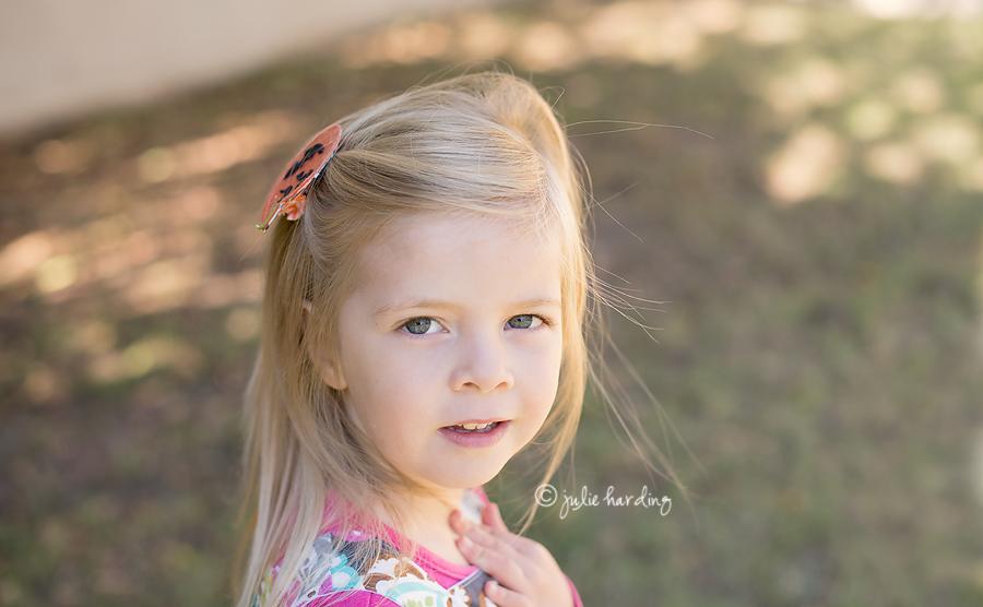 samantha5 1 - my little helper - children's photography fort worth