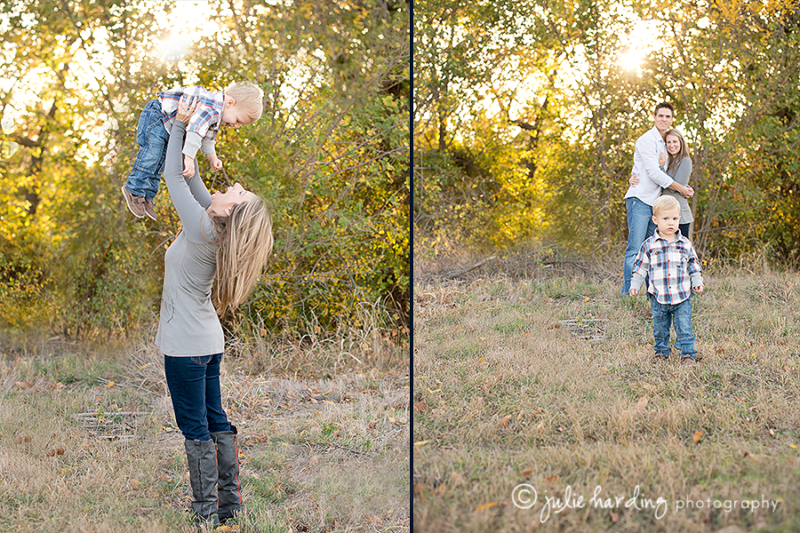 joy - fort worth family photographer