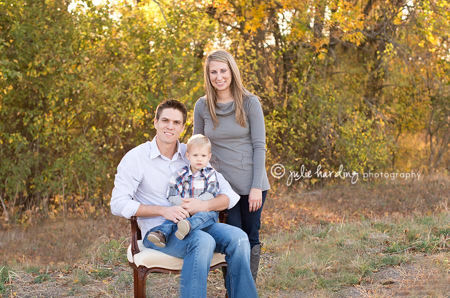 joy - fort worth family photographer