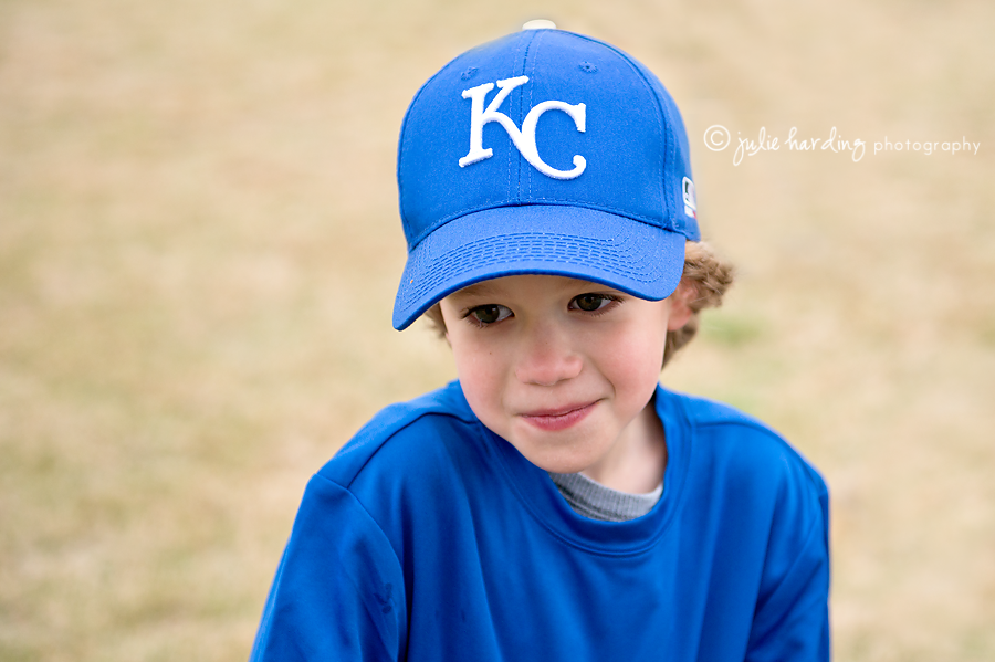 liam 1 - letters to our sons - march · fort worth photographer