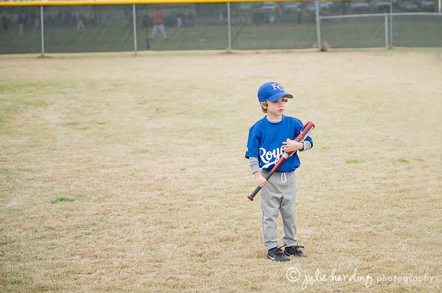 liampractice 1 - letters to our sons - march · fort worth photographer