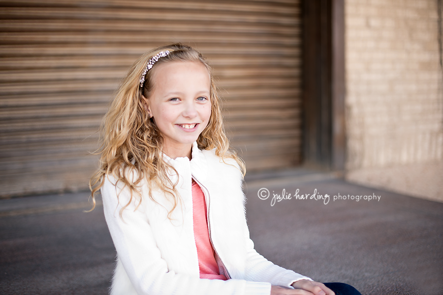 hello hills- fort worth lifestyle family photographer