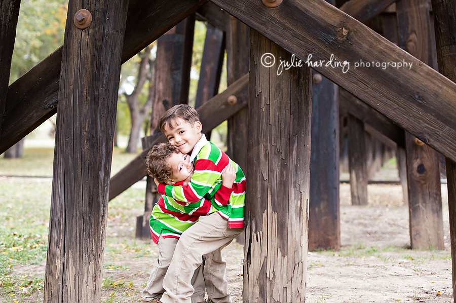 boys - fort worth family and children photographer