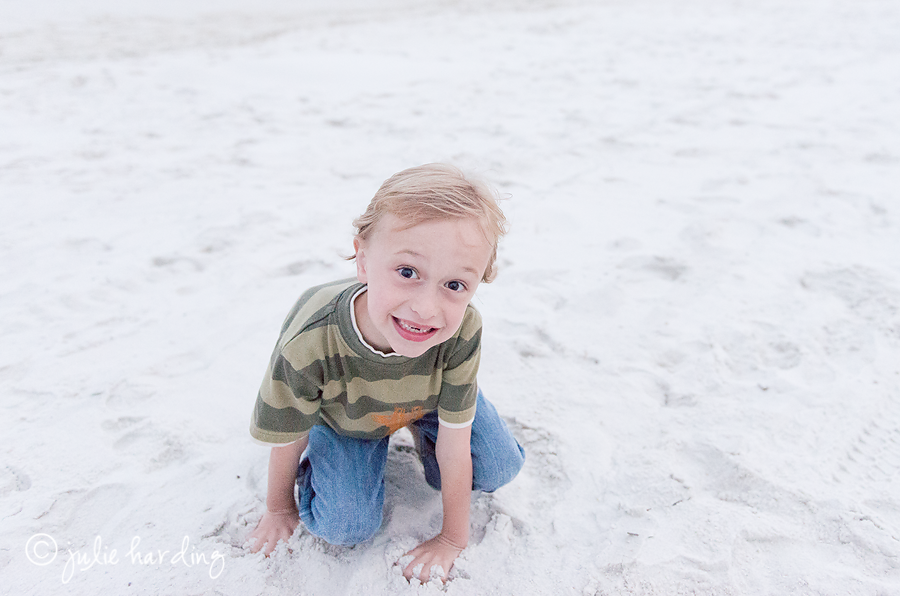 Nbeach 1 - letters to our sons - april · fort worth photographer