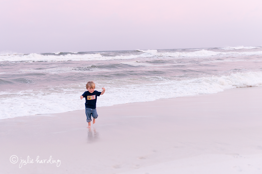 quinnbeach 1 - letters to our sons - april · fort worth photographer