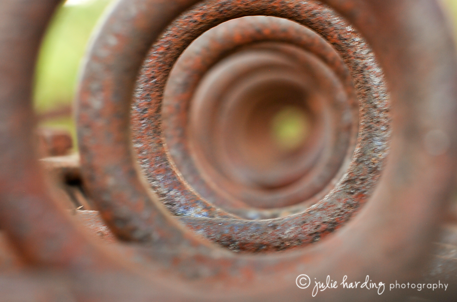 spindle4 - perspectives - clickin moms monthly challenge