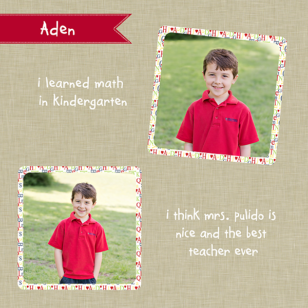 Aden10x10 pg121 1 - a big thank you - children's photography fort worth