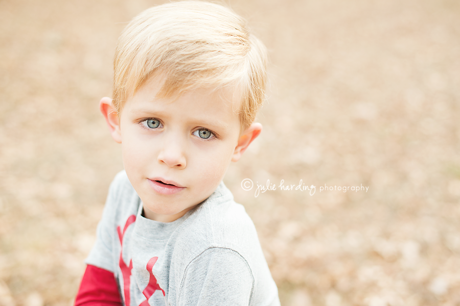 fort worth childrens photographer