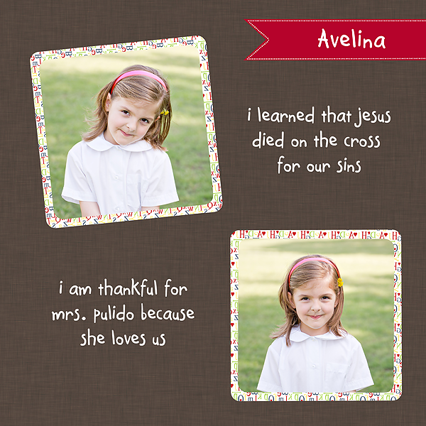 Avelina10x10 pg71 1 - a big thank you - children's photography fort worth
