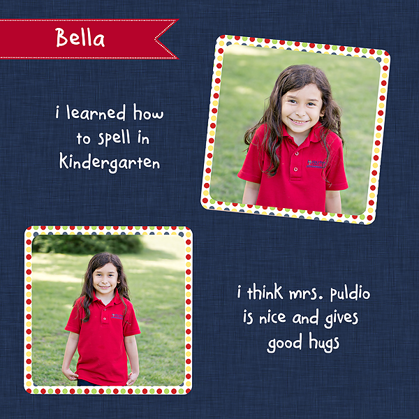 Bella10x10 pg101 1 - a big thank you - children's photography fort worth