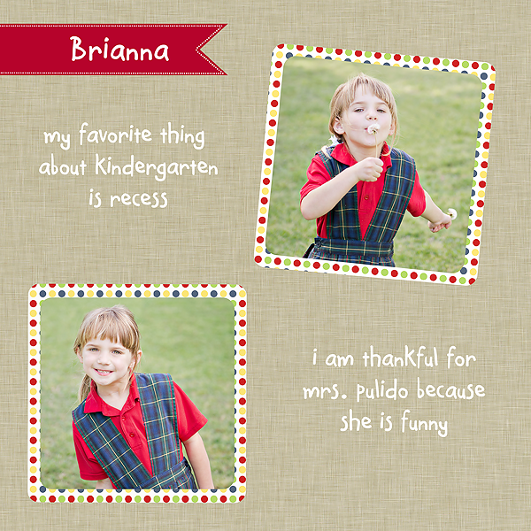 Brianna10x10 pg41 1 - a big thank you - children's photography fort worth