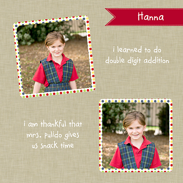 Hanna10x10 pg211 1 - a big thank you - children's photography fort worth