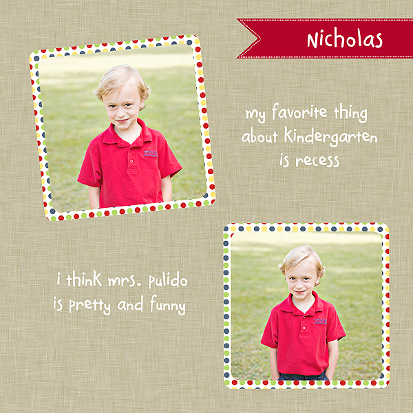 NicholasHa10x10 pg51 1 - a big thank you - children's photography fort worth