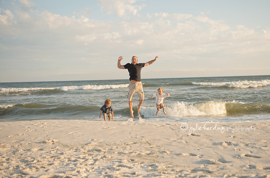 jump 1 - letter to our sons - june · fort worth photographer