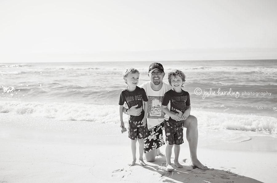 nickboysbeach3 1 - letter to our sons - june · fort worth photographer