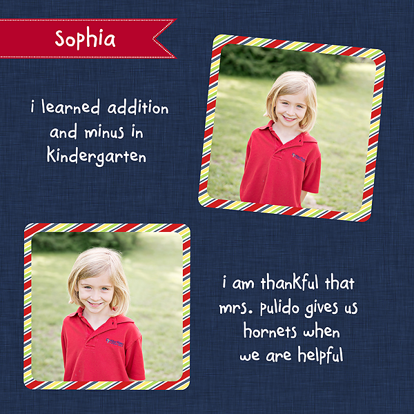 sophia10x10 pg21 1 - a big thank you - children's photography fort worth