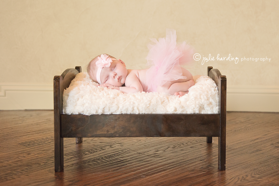 newborn photographer dallas fort worth