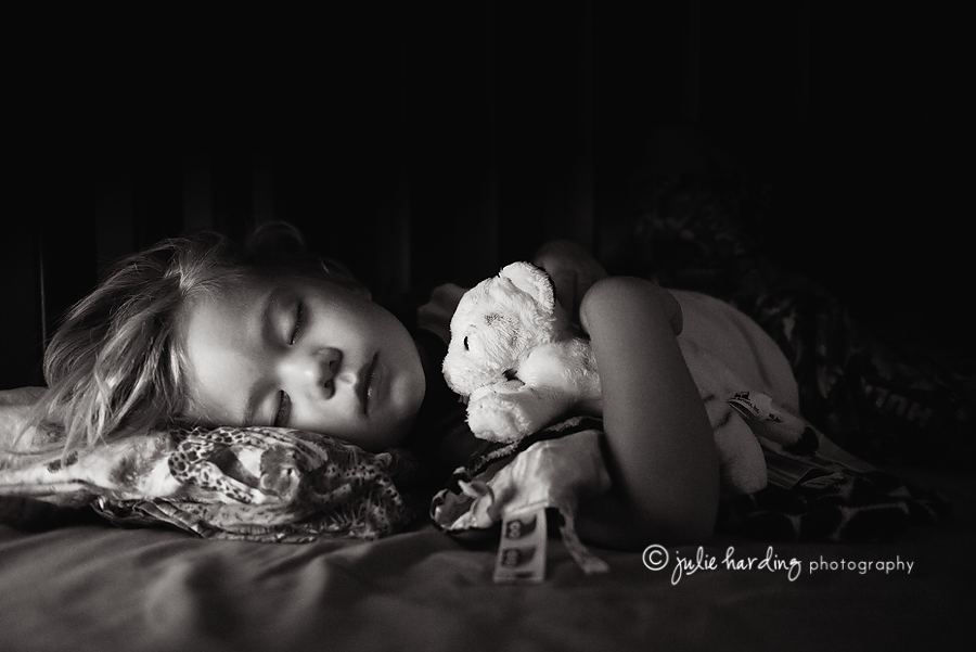 QuinnsleepsBW 1 - letters to our sons - july · fort worth photographer