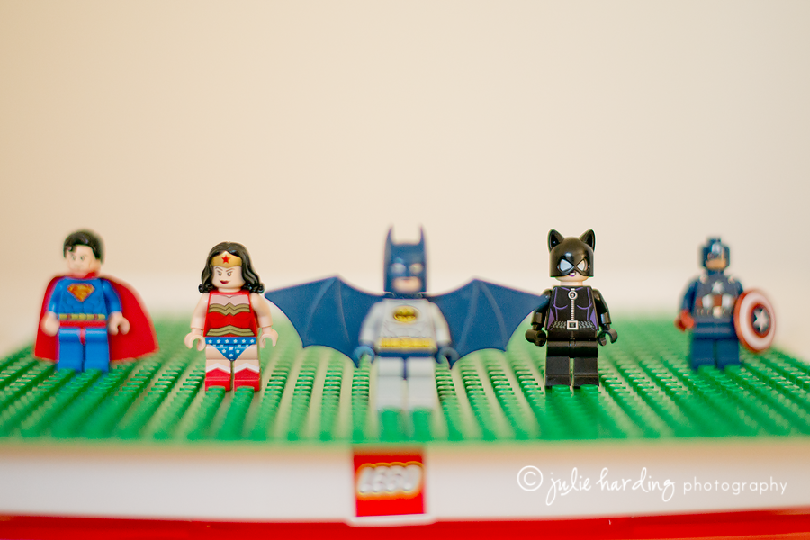 batman&wonderwm