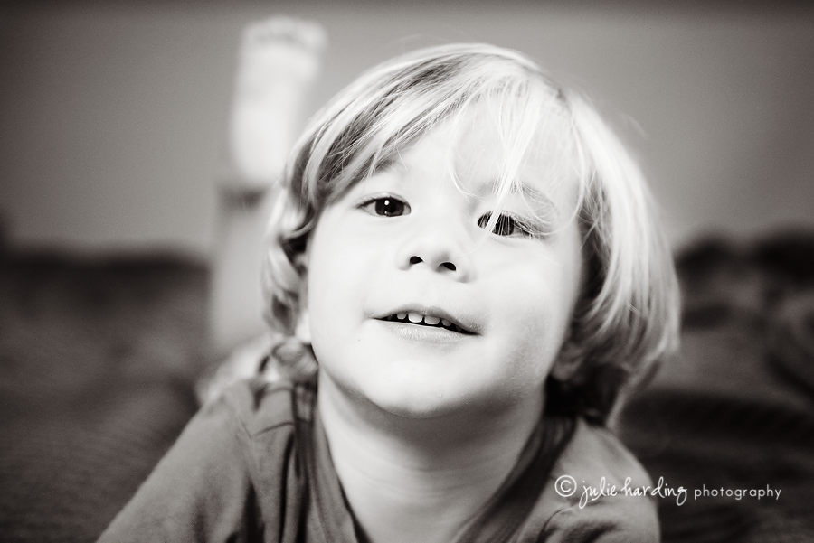 quinnBW 1 - letters to our sons - july · fort worth photographer