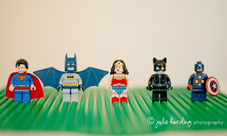superheros 750x450 - depth of field - clickin moms monthly challenge
