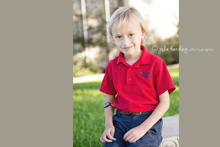 LTS august 1 - letters to our sons - august · fort worth photographer