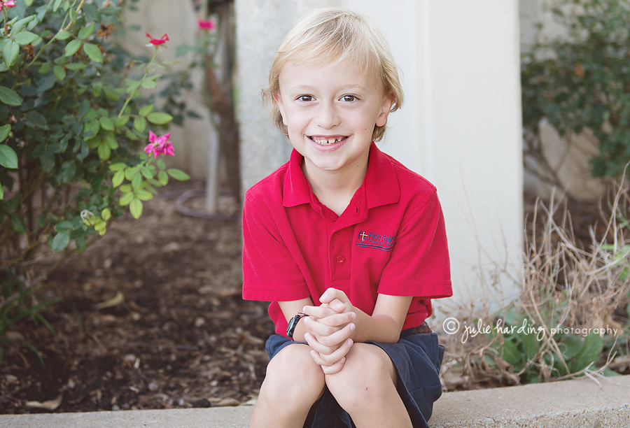 LTS august2 1 - letters to our sons - august · fort worth photographer