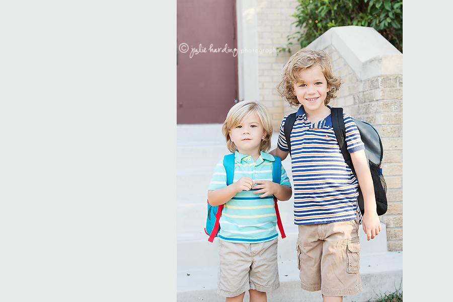 l&q1stdayschool-LTS