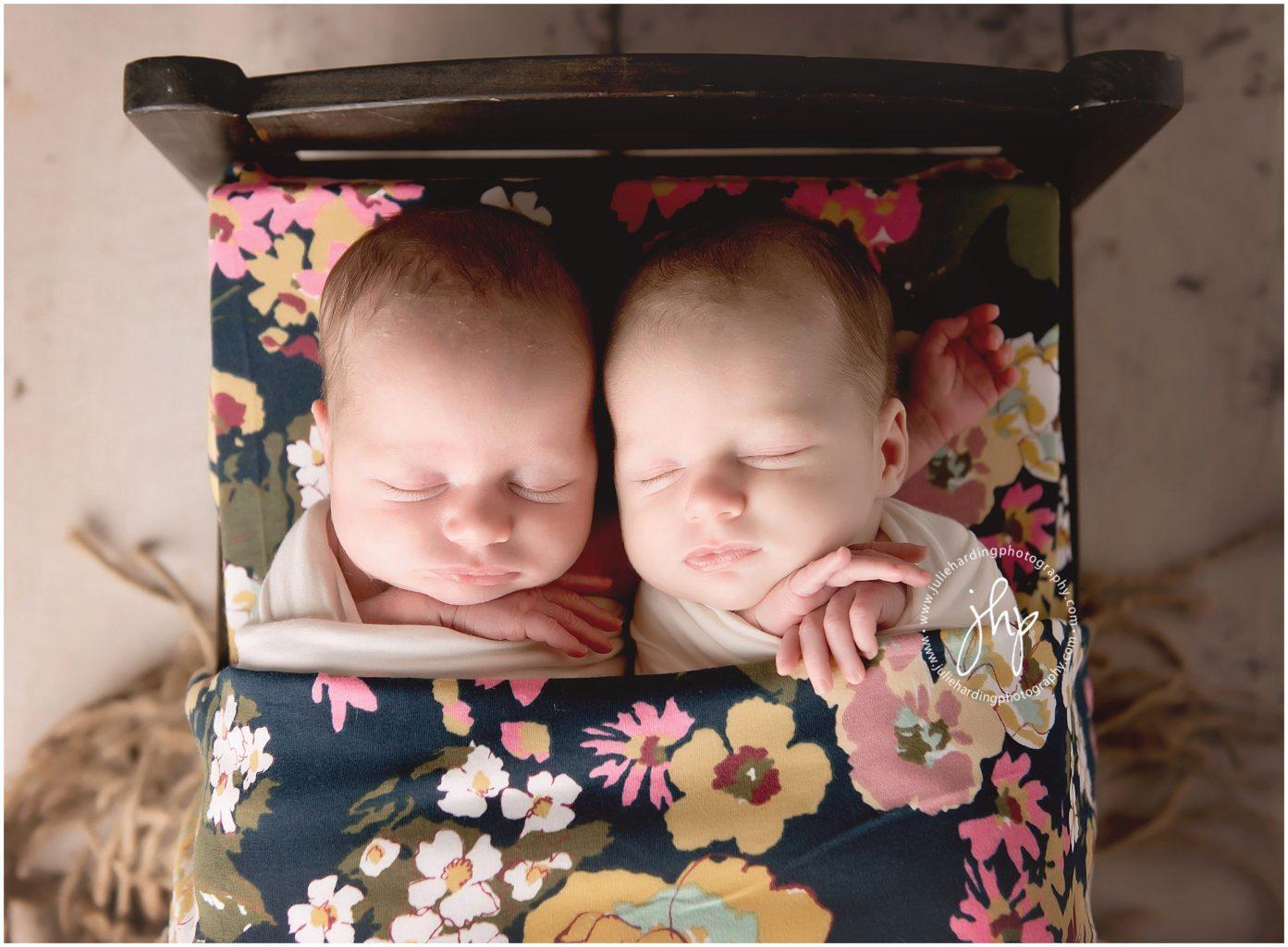 newborn photographer in Fort Worth