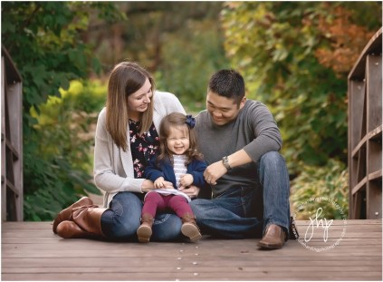 family_session_fort_worth_outdoor_session_julie_harding_photography0228pp_w768_h56429.jpg