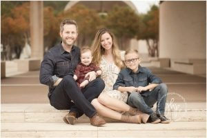 family session fort worth outdoor session julie harding photography0428pp w768 h51329 300x200 - family_session_fort_worth_outdoor_session_julie_harding_photography0428pp_w768_h51329.jpg